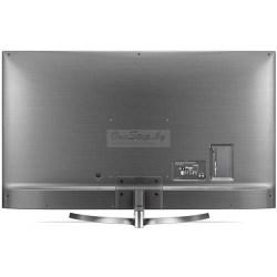 Телевизор LG 49UK7550PLA