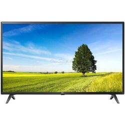 Телевизор LG 50UK6300PLB купить в Минске, Беларусь