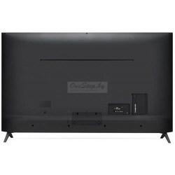 Телевизор LG 50UK6300PLB