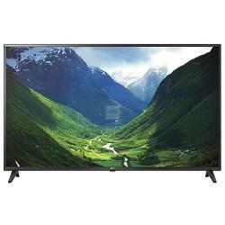 Телевизор LG 55UK6200 купить в Минске, Беларусь