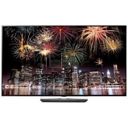 Телевизор LG 24TK410V купить в Минске, Беларусь
