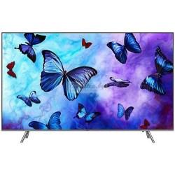 Телевизор Samsung QE55Q6FNAUX купить в Минске, Беларусь