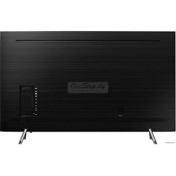 Телевизор Samsung QE55Q6FNAU