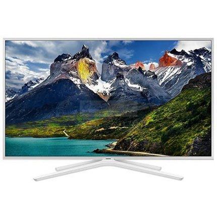 Телевизор Samsung UE43N5510AU купить в Минске, Беларусь