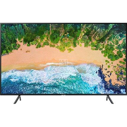 Телевизор Samsung UE65NU7100U купить в Минске, Беларусь