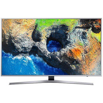 Телевизор Samsung UE55MU6400U купить в Минске, Беларусь
