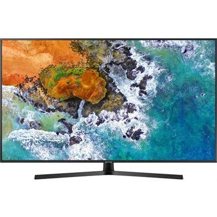 Телевизор Samsung UE50NU7470U купить в Минске, Беларусь