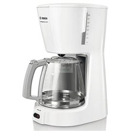 Капельная кофеварка Bosch TKA 3A031