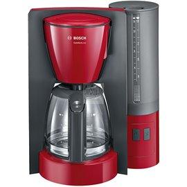 Капельная кофеварка Bosch TKA 6A044