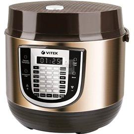 Мультиварка Vitek VT-4280BN