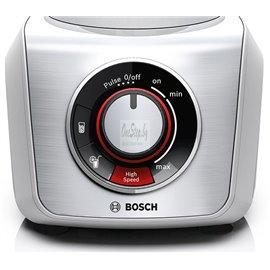Стационарный блендер Bosch MMB66G5M