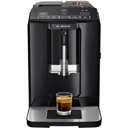 Кофемашина Bosch TIS30129RW, купить в Минске