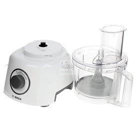 Кухонный комбайн Bosch MCM 3100W