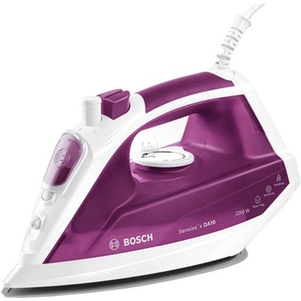 Утюг Bosch TDA 1022010 купить в Минске, Беларусь