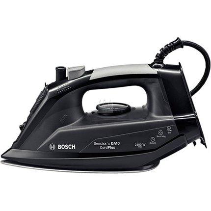 Утюг Bosch TDA 1023010 купить в Минске, Беларусь