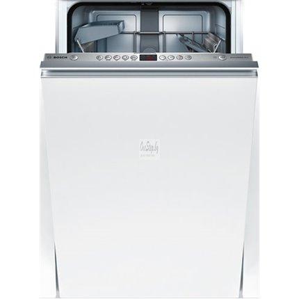 Посудомоечная машина Bosch SPV66MX10R купить в Минске, Беларусь