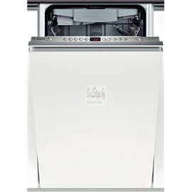 Посудомоечная машина Bosch SPV53M60RU