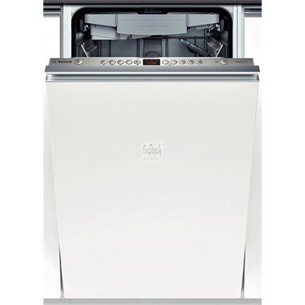 Посудомоечная машина SPV53M60RU купить в Минске, Беларусь