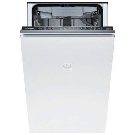 Посудомоечная машина Bosch SPV25FX30R купить в Минске, Беларусь