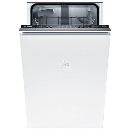 Посудомоечная машина Bosch SPV25DX30R купить в Минске, Беларусь