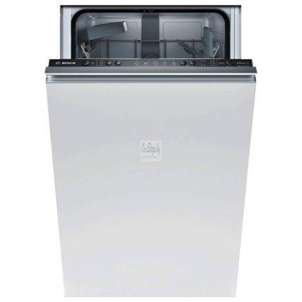 Посудомоечная машина Bosch SPV25DX50R купить в Минске, Беларусь