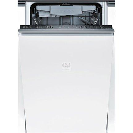 Посудомоечная машина Bosch SPV25DX70R купить в Минске, Беларусь