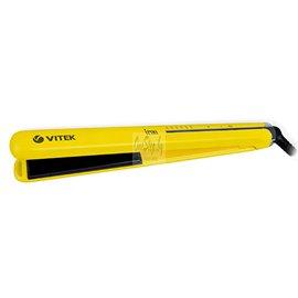 Выпрямитель для волос Vitek VT-2312Y, купить в Минске, Беларусь