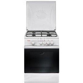 Кухонная плита Гефест 1200-С7К8