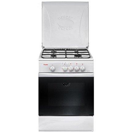 Кухонная плита Гефест 1200 С7 К8 купить в Минске, Беларусь