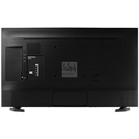 Телевизор Samsung UE32N4500AUXRU