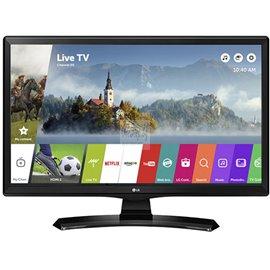 Телевизор LG 28MT49S-PZ купить в Минске, Беларусь
