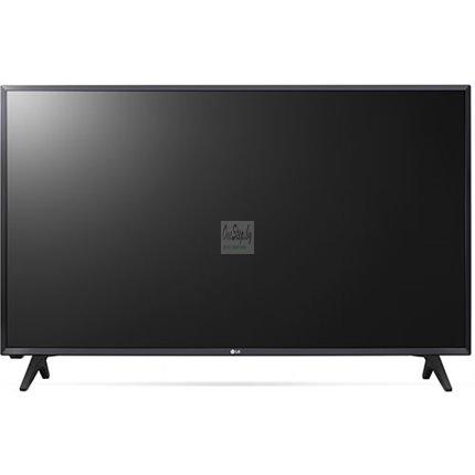 Телевизор LG 32LK500BPLA купить в Минске, Беларусь