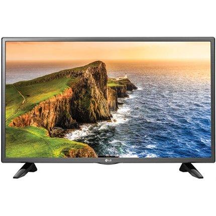 Телевизор LG 32LV300C купить в Минске, Беларусь