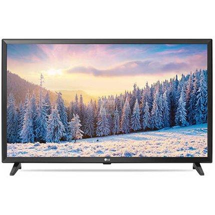 Телевизор LG 32LV340C купить в Минске, Беларусь