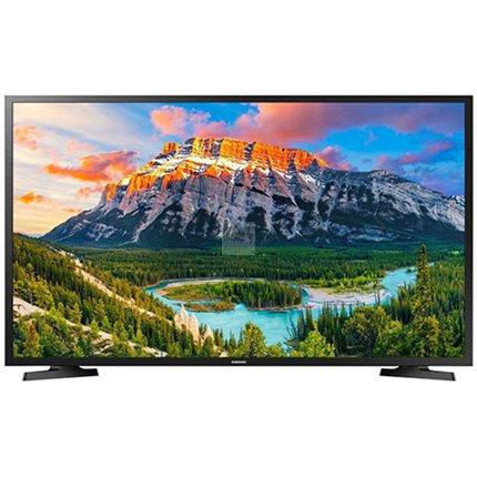 Телевизор Samsung UE32N5300AUXRU купить в Минске, Беларусь