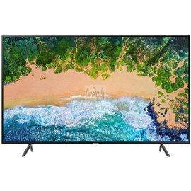 Телевизор Samsung UE40NU7100UXRU