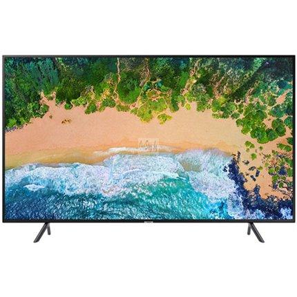 Телевизор Samsung UE40NU7100UXRU купить в Минске, Беларусь