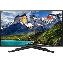 Телевизор Samsung UE43N5500AUXRU