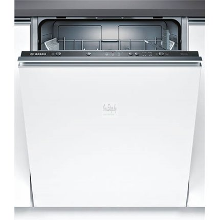 Посудомоечная машина Bosch SMV23AX01R купить в Минске, Беларусь