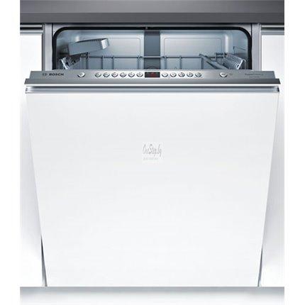 Посудомоечная машина Bosch SMV46IX01R купить в Минске, Беларусь