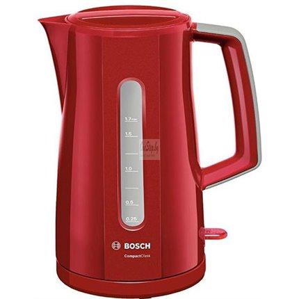 Чайник Bosch TWK 3A014, купить в Минске