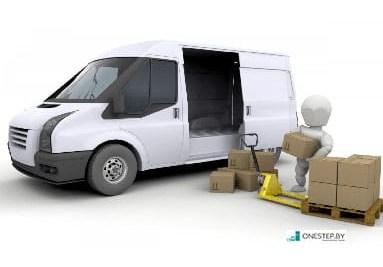 быстрая доставка по Беларуси