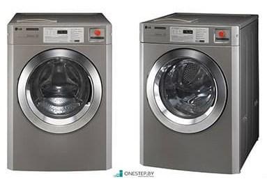 низкая цена на стиральные машины
